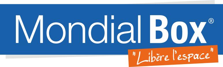 Logo mondialbox